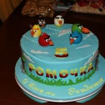 cake_13